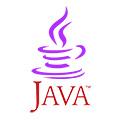 """Основы программирования на языке """"Java"""" для школьников. Модуль 3 [c]"""