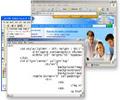 HTML и CSS. Создание сайтов (для старшеклассников)