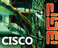 BGP 4.0: Настройка протокола BGP на маршрутизаторах CISCO. Версия 4.0