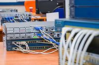 CCNAX 3.0: Использование сетевого оборудования CISCO: ускоренный курс. Версия 3.0
