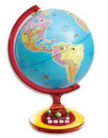 Итоговая консультация по подготовке к ЕГЭ по географии