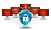 Внедрение решений по межсетевому экранированию на базе Cisco ASA