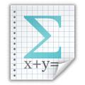 Подготовка к успешной сдаче ОГЭ (ГИА) по математике