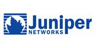 EDE - JUN - ERX Введение в маршрутизаторы Juniper Networks Е - серии