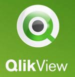 Разработка аналитических приложений на базе BI платформы QlikView