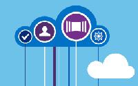 Курс 20247C: Настройка и развертывание частного облака с System Center 2012 R2