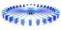 Курс 20413C: Проектирование и реализация серверной инфраструктуры