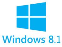 Курс 20687D: Настройка Windows 8.1