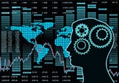 Курс 20694B: Виртуализация рабочих мест и приложений в корпоративной среде