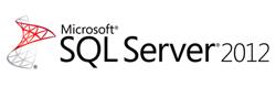 Курс 40008А Обновление навыков работы с базами данных в Microsoft SQL Server 2012