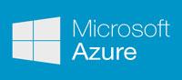 Курс 50592: Расширенные возможности SQL Azure