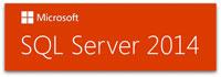 Курс 55144A: Настройка производительности и оптимизация SQL Server 2014
