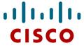 MPLST: Реализация Cisco MPLS Traffic Engineering и других возможностей MPLS