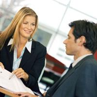 Практикум по преодолению возражений в продажах и работе с трудными клиентами. Уровень 2