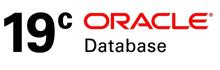 Oracle 12с: Основы SQL