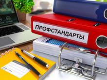 Профессиональные стандарты: особенности внедрения и применения