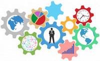 Управление Изменениями, Релизами и тестирование услуг. Часть 2. (Release, Control, and Validation. EXIN® Intermediate RCV Module)