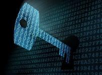 AL - SAM2012: Построение и эксплуатация инфраструктуры аутентификации на основе продуктов: электронные ключи eToken и SafeNet Authentication Manager 8.0.