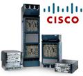 SENSS: Реализация решений по обеспечению безопасности периметра сети на базе оборудования Cisco