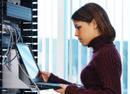SITCS: Внедрение решений Cisco Threat Control