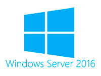 Upgrading Your Skills to MCSA: Windows Server 2016