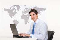 Успешный поиск работы и трудоустройство в период кризиса