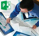 Microsoft Project Standard 2016/2013. Основы управления проектами