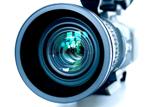 Документальный фильм, публицистика, репортаж