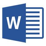 Microsoft Word 2016/2013. Уровень 1. Работа с Word 2016/2013
