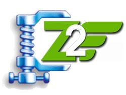 Zend Framework 2. Расширенные возможности