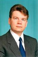 Костин Максим Юрьевич