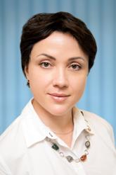 Лосева Татьяна Артемьевна