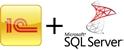 Скидки 30% для выпускников курсов по MS SQL Server!