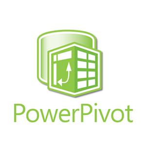 Бесплатный вебинар «Бизнес-анализ в Excel. Открываем новые возможности с надстройками POWERPIVOT / POWERQUERY»