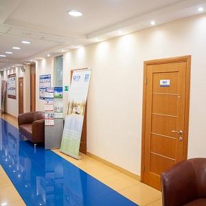 Учебный центр «Специалист» против коронавируса