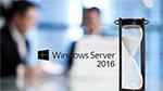 Практические примеры новых возможностей Windows Server 2016 и Hyper-V