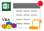 Бесплатный вебинар «Автоматический запуск макросов в Microsoft Excel»