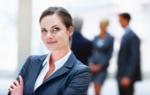 Бесплатный вебинар «Как оценить HR-специалиста»