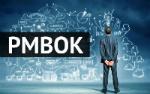 PMBOK®6 и организационная гибкость (Agility) компании