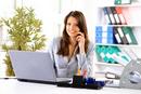 Для тех, кто хочет рулить офисом: профессия офис-менеджера за 24 часа!