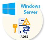 Бесплатный вебинар «Службы федерации Active Directory в Windows Server»