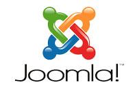 CMS Joomla!