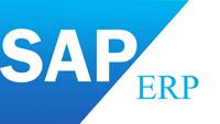 SAP ERP. Основы