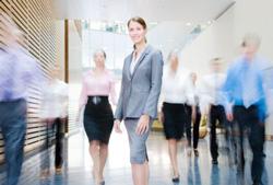 Практические семинары для сотрудников кадровых служб и HR-менеджеров