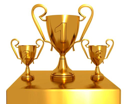 awards-icon